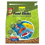 Tetra Pond Food Sticks 1lb